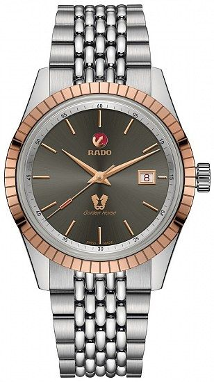 Rado Golden Horse Automatic  R33100103